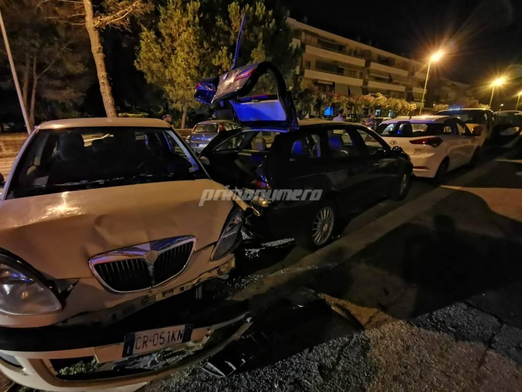 incidente-via-torino-154735