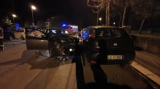 incidente-via-torino-154744