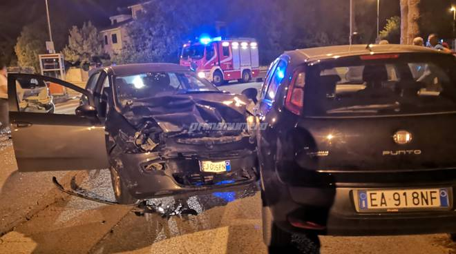 incidente-via-torino-154751