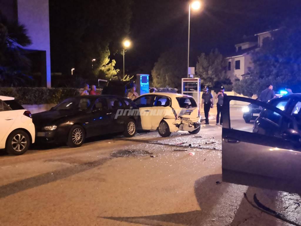 incidente-via-torino-154755