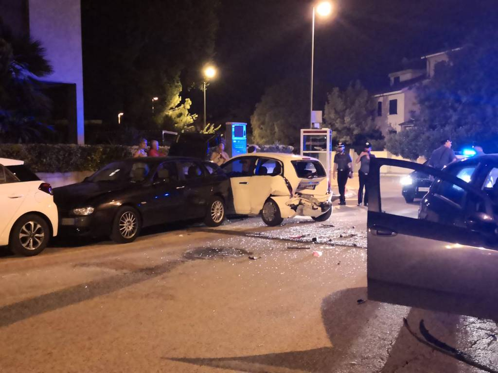incidente-via-torino-termoli-154732