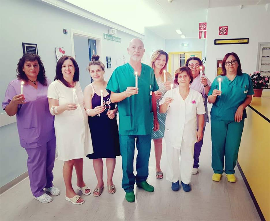 infermiere-ginecologia-154816