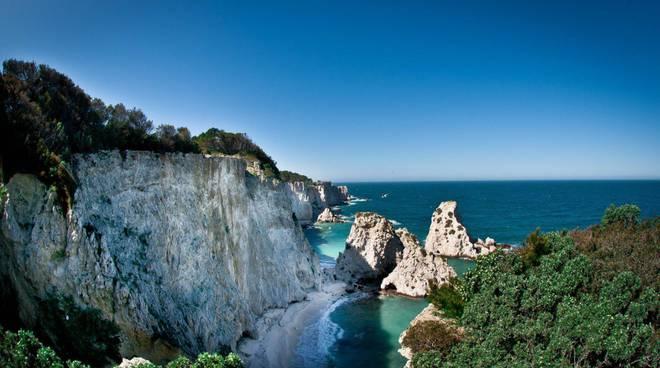 isole tremiti foto di Adelmo Sorci