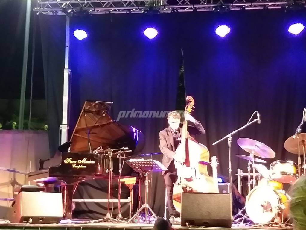 john-patitucci-in-concerto-al-macte-154980