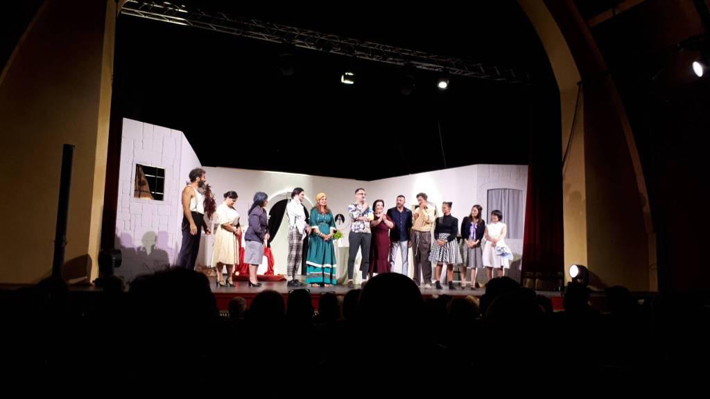 la-maga-teatro-guglionesi-154696