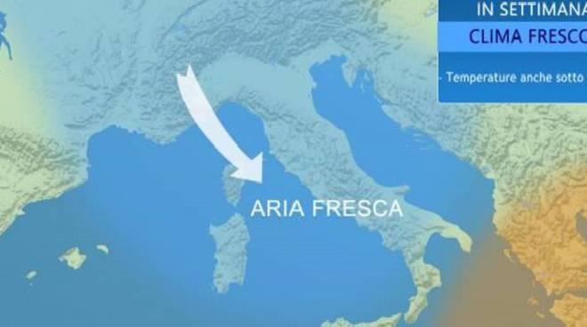 meteo-area-fresca-8-luglio-153805