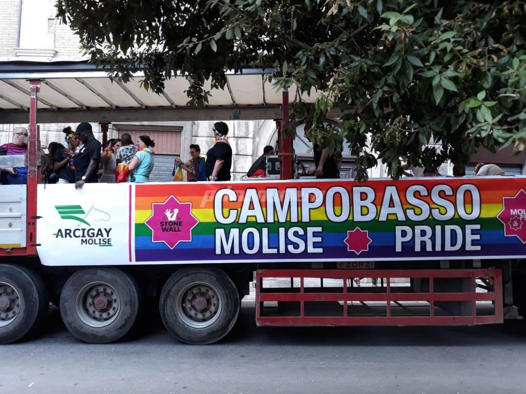 molise-pride-2019-155198