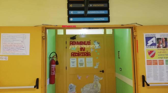 ospedale-san-timoteo-corridoi-reparti-153870