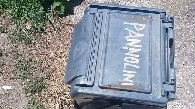 pannolini-non-ritirati-ritira-153403
