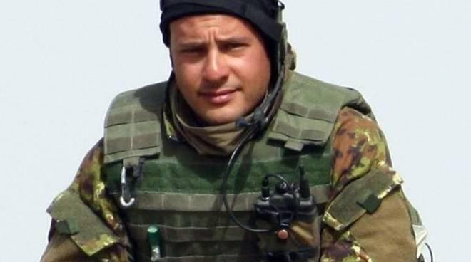 Alessandro Di Lisio