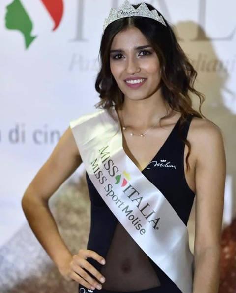 Giovanna Iodice