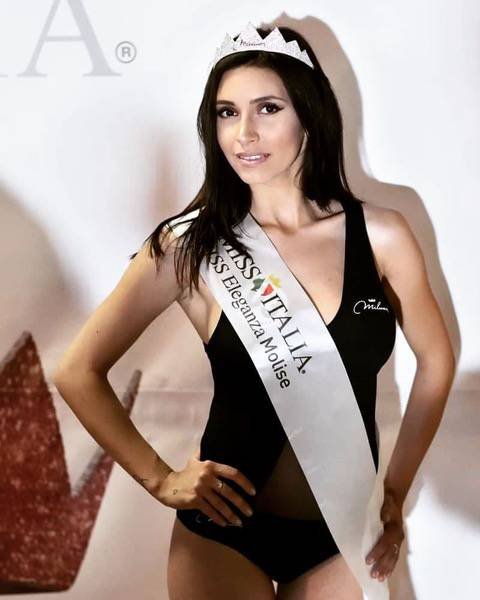 Christine Fegatilli