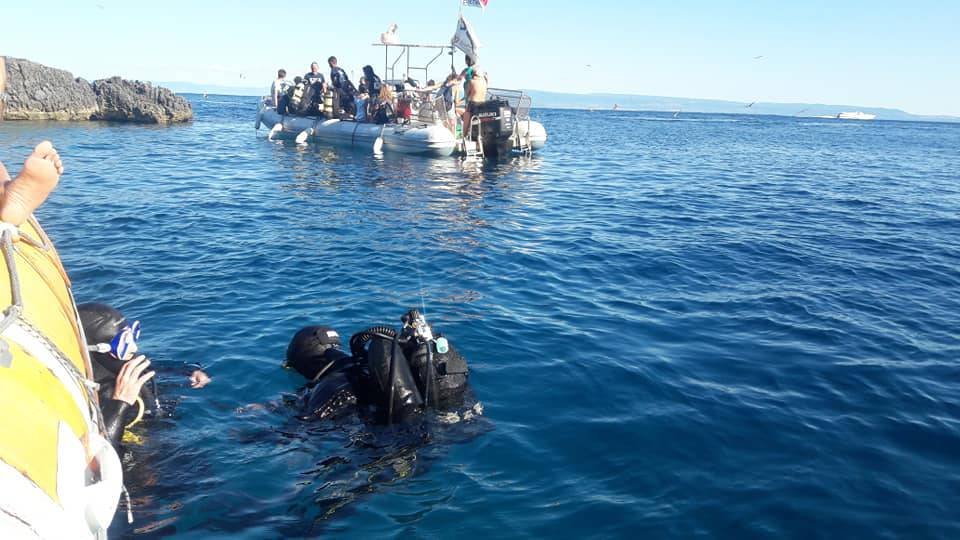 ron-e-riserva-marina-protetta-tremiti-154403