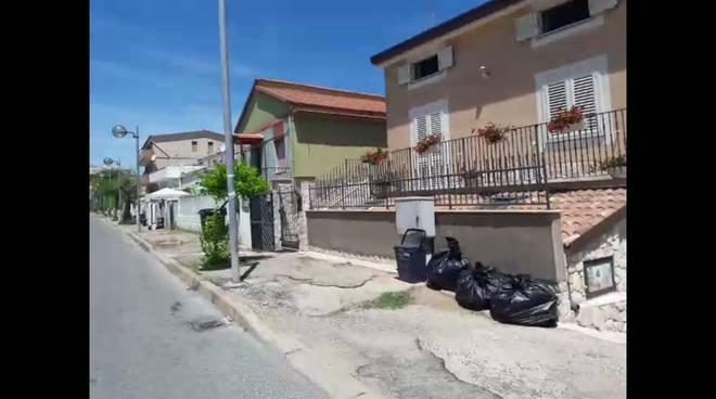 sacchi-neri-spazzatura-154134