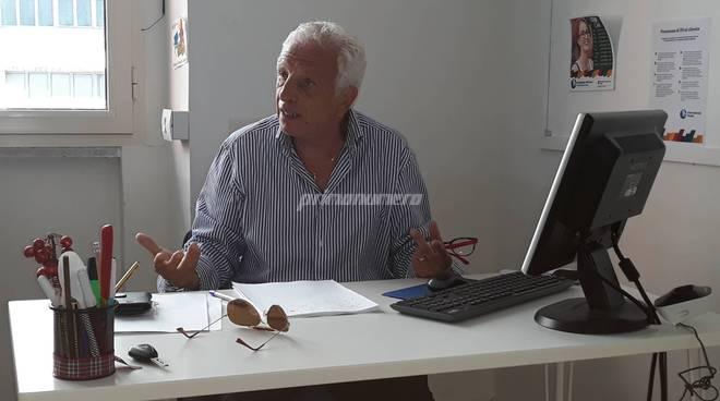 Angelo Di Stefano