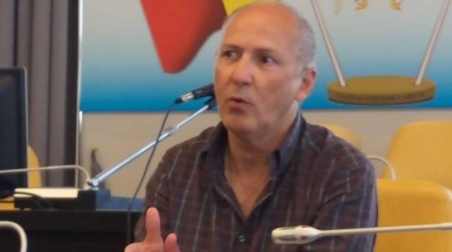 Antonio Artese