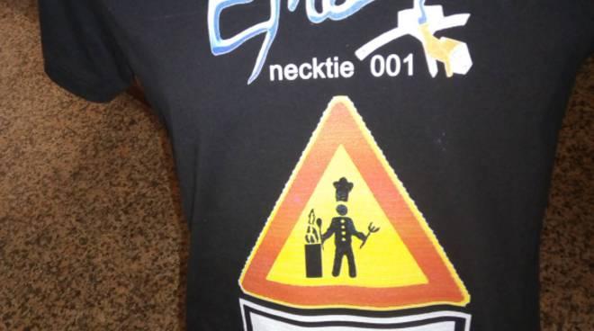 t-shirt-made-in-termoli-154491
