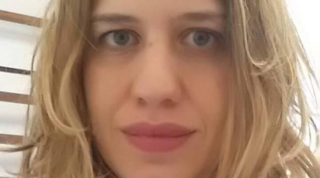 Tina De Michele