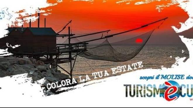 turismo-e-cultura-155237