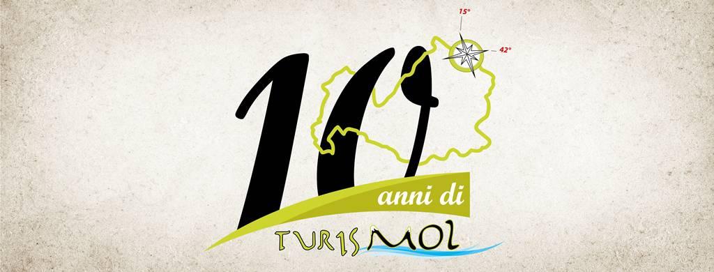 turismol-154123