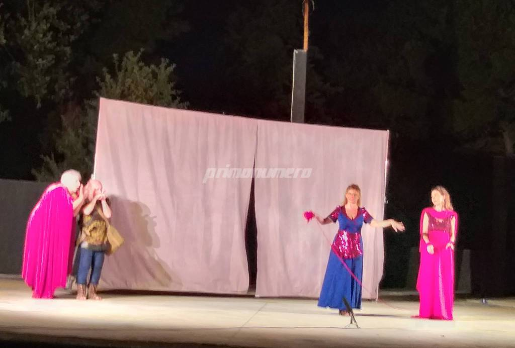 anfitrione-al-teatro-verde-156289