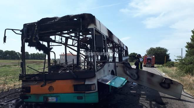 autobus-gtm-in-fiamme-156217