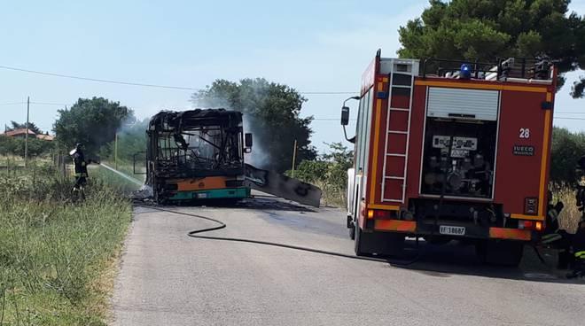 bus-fuoco-156204