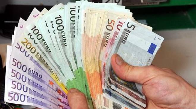 Accesso rapido ai prestiti