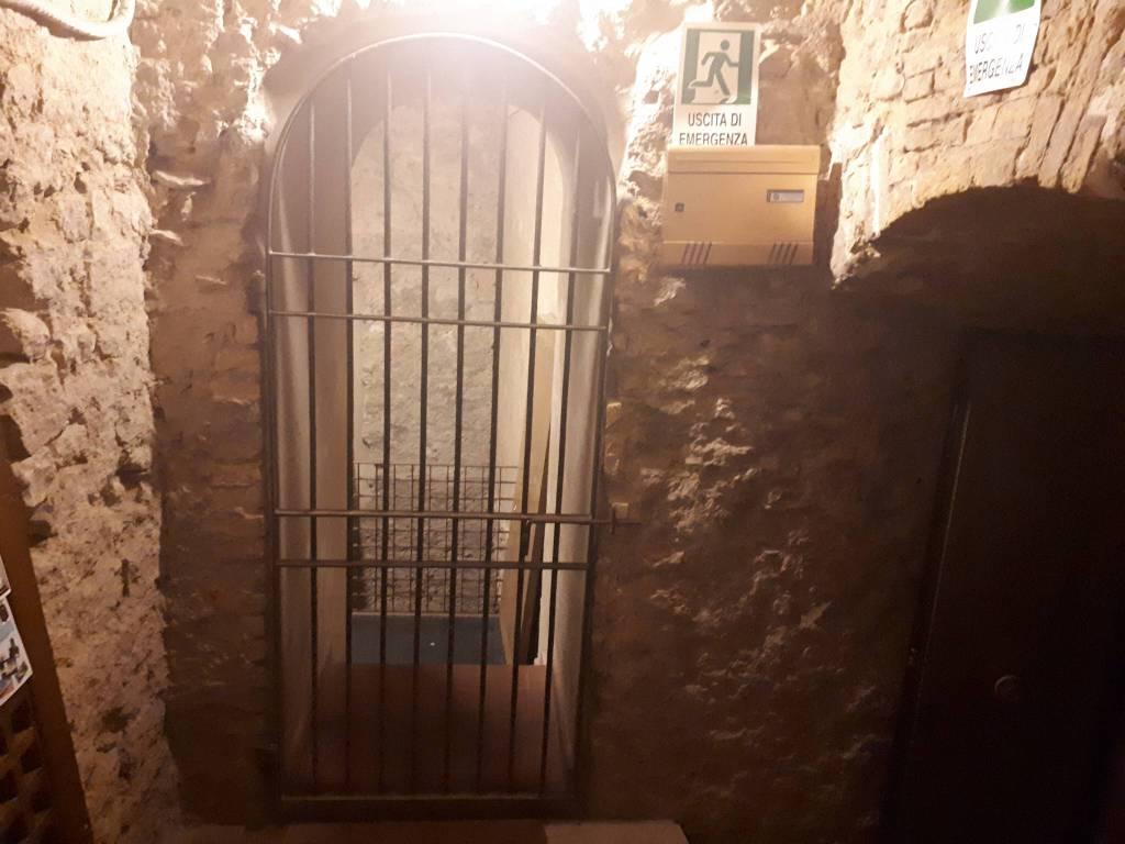 castello-156832