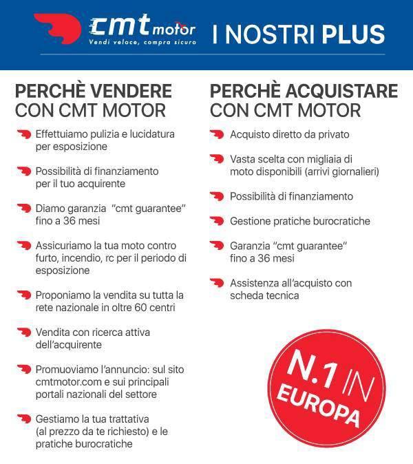 cmt-motor-155603