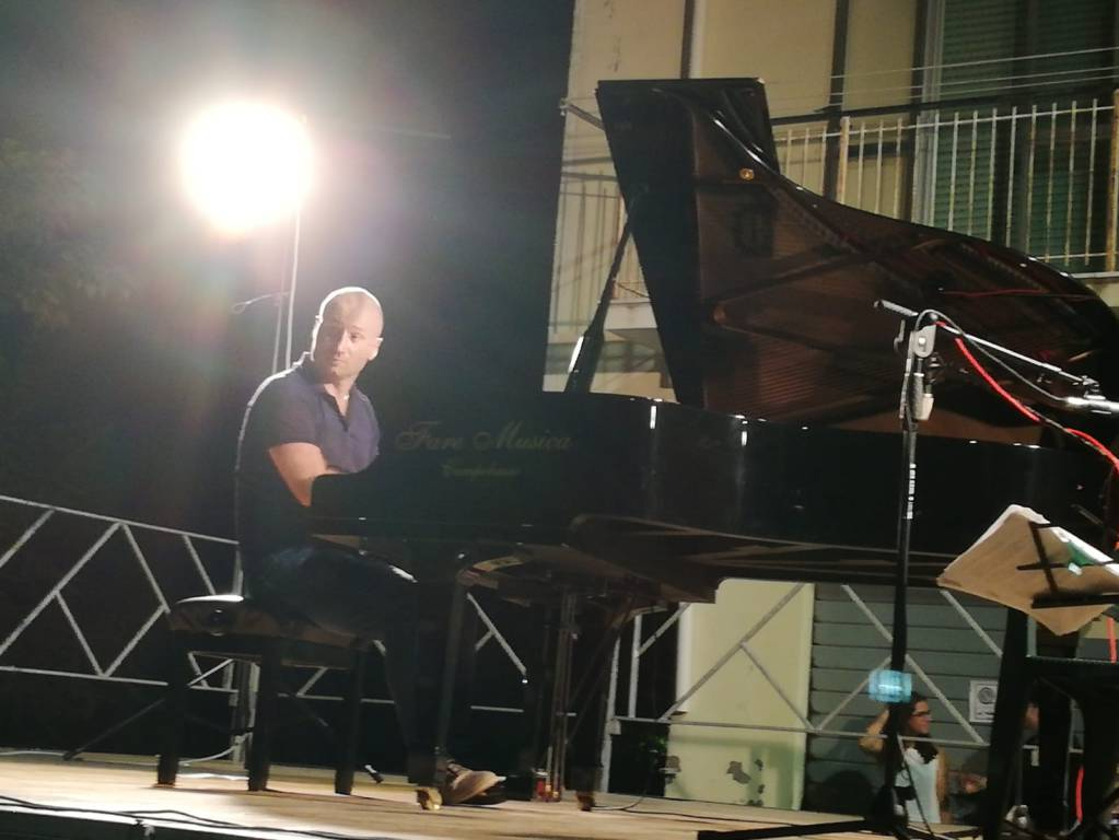 concerto-guglionesi-156673