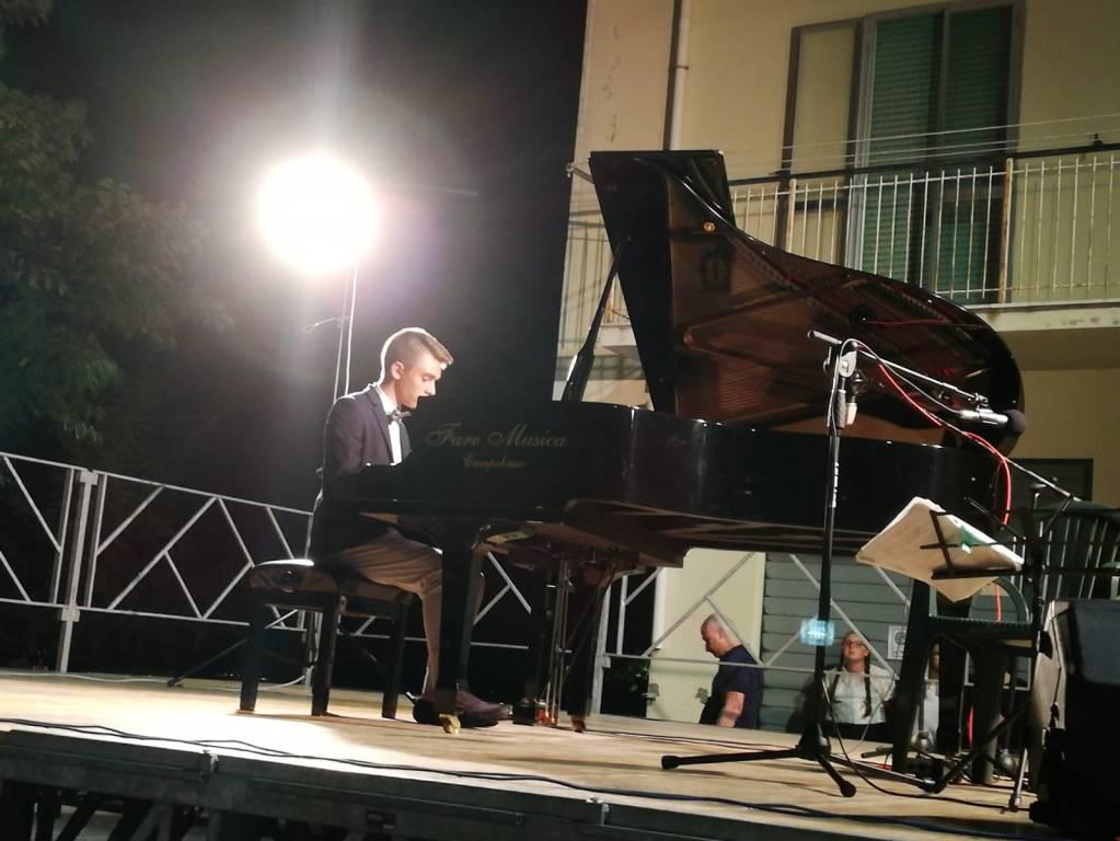 concerto-guglionesi-156674