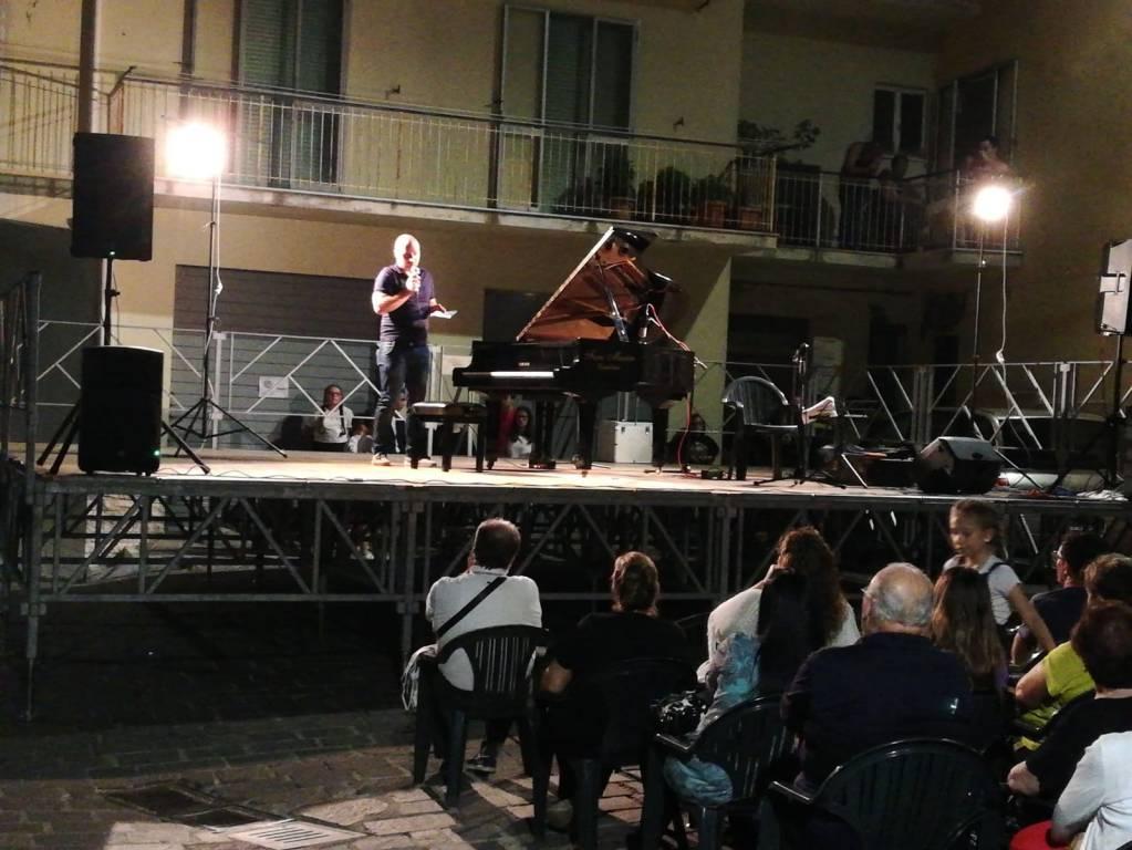 concerto-guglionesi-156675