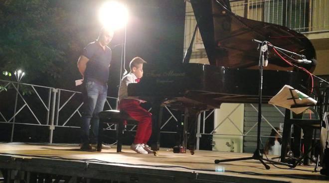 concerto-guglionesi-156676