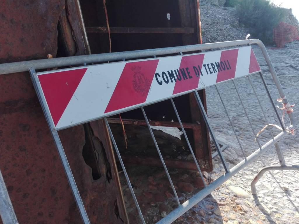 costruzione-passeggiata-trabocchi-156341