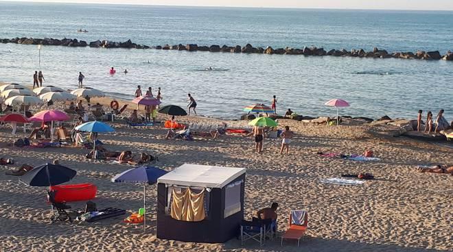 costruzioni-sulla-spiaggia-156636