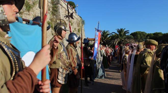 crociati e trinitari