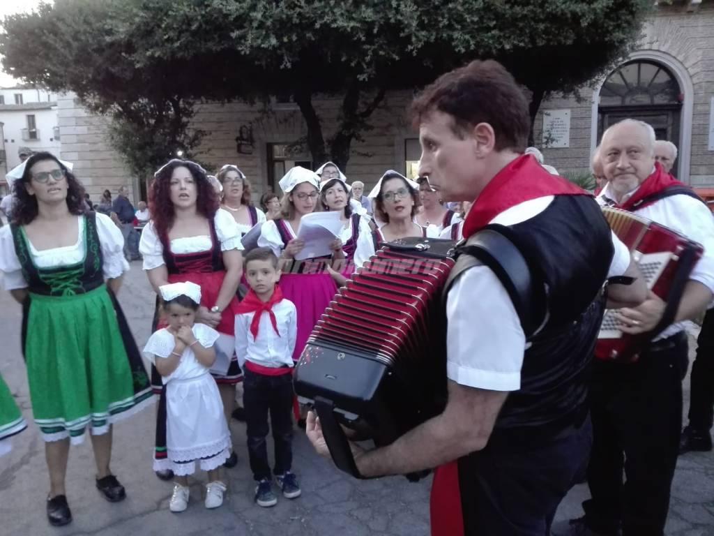 festa-della-trebbiatura-157023