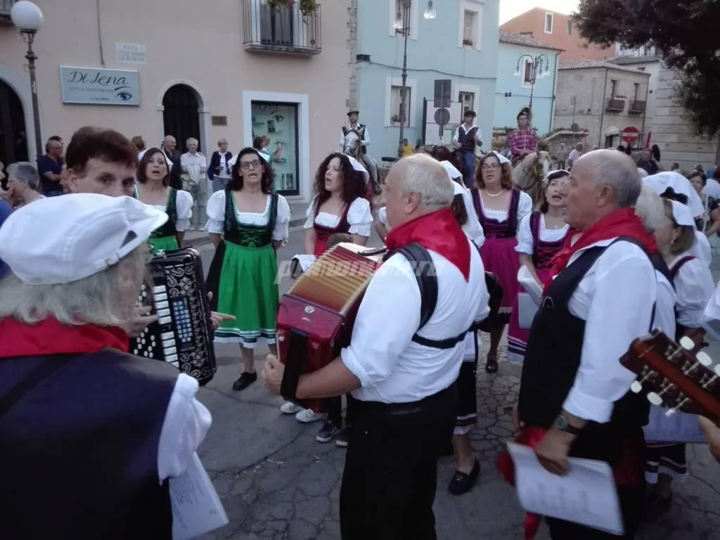 festa-della-trebbiatura-157025