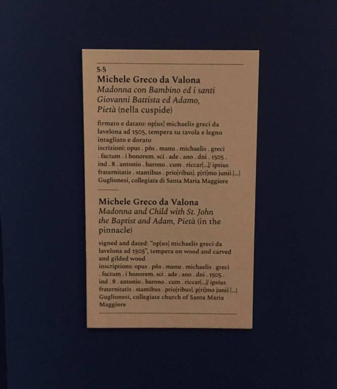 guglionesi-a-matera-156962
