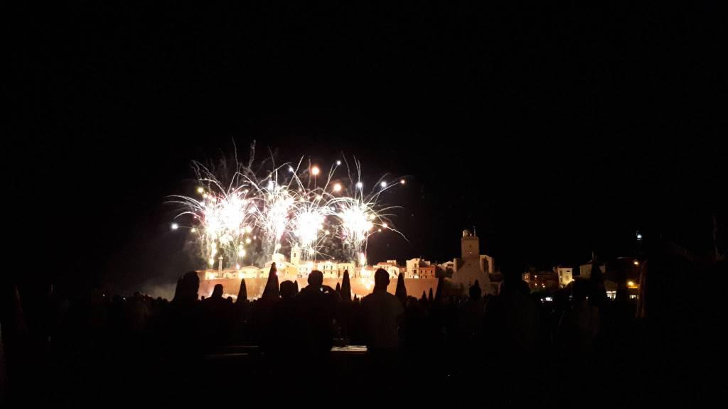 incendio-del-castello-2019-156795