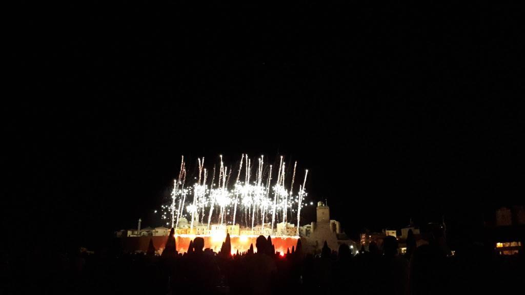 incendio-del-castello-2019-156814