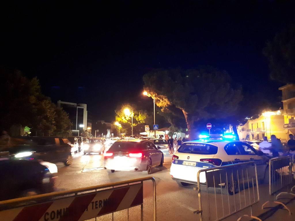 incendio-del-castello-2019-156822