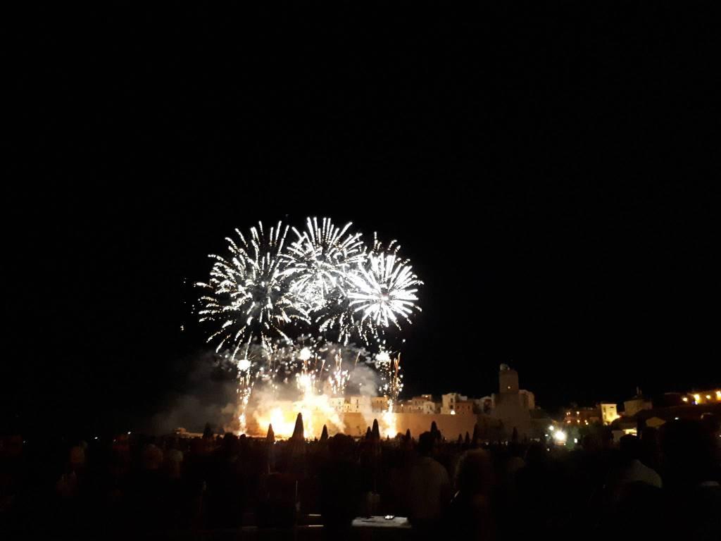 incendio-del-castello-2019-156823
