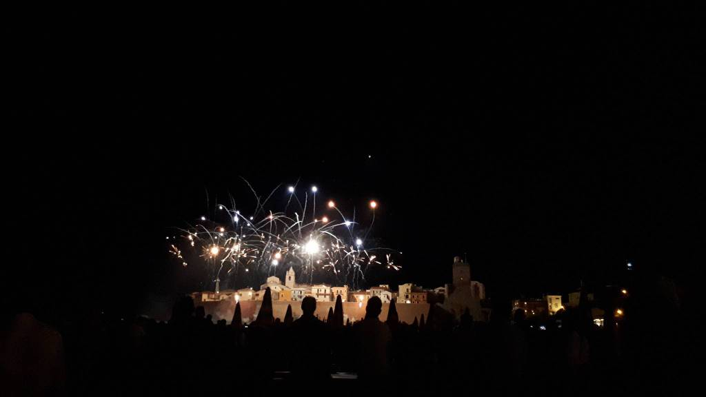 incendio-del-castello-2019-156826
