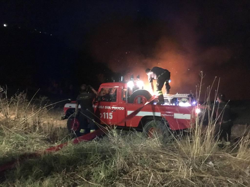 incendio-guglionesi-157028