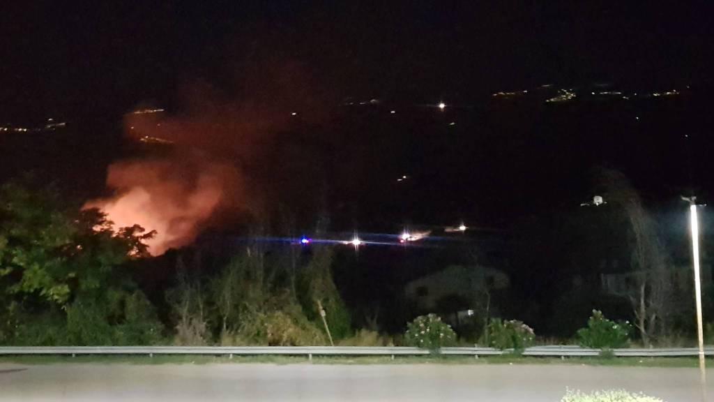 incendio-guglionesi-157029