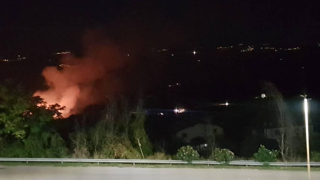 incendio-guglionesi-157030