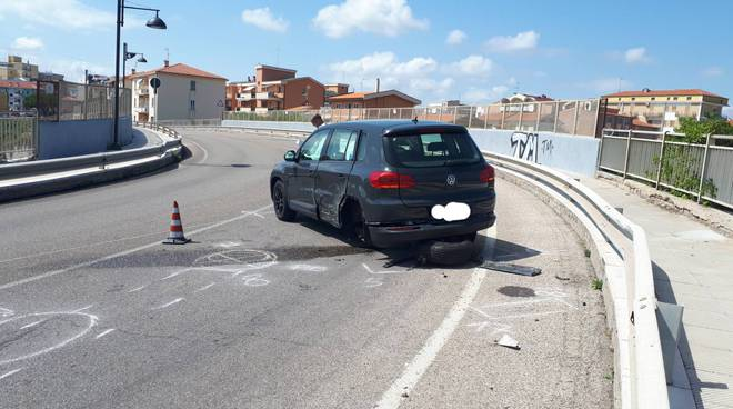 incidente-cavalcavia-155762