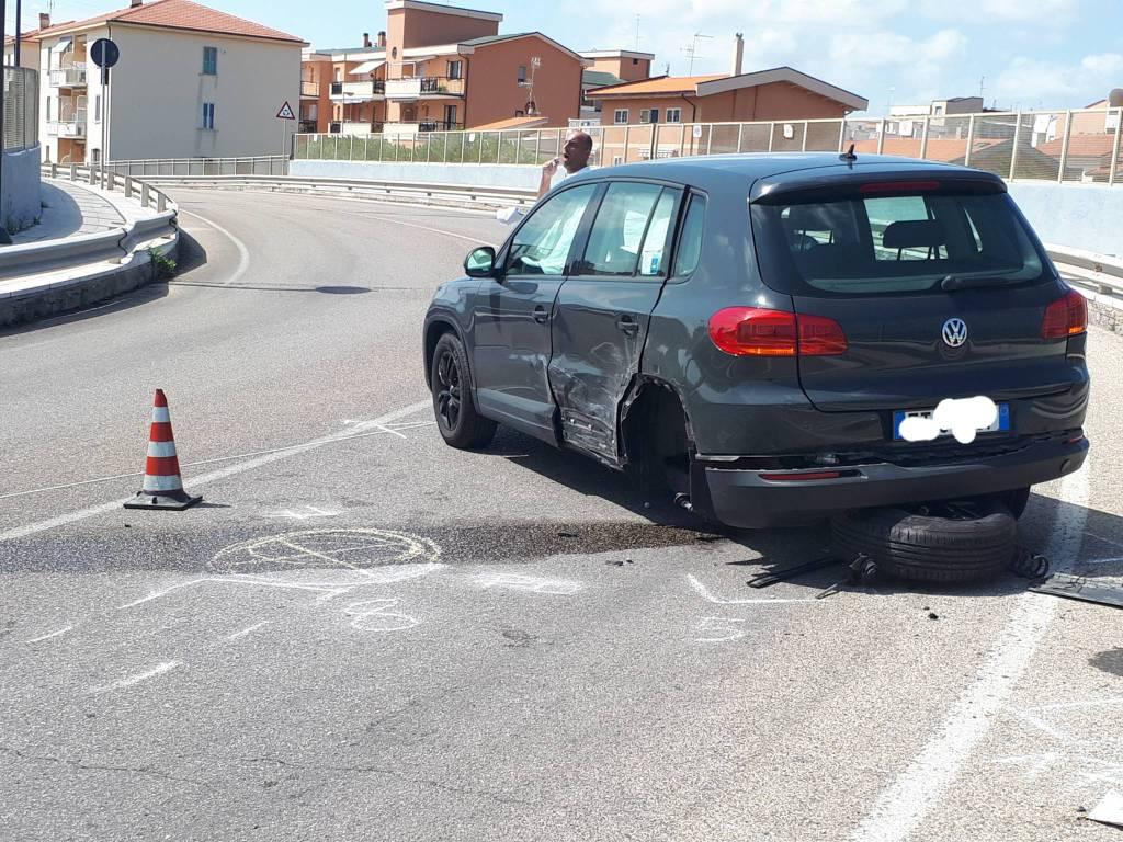 incidente-cavalcavia-155765